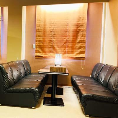 24Hレンタル宅飲みスペース山梨甲府のお部屋のご案内